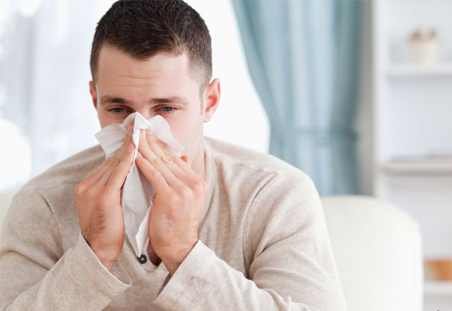 Flu Vaccines Now Available at CBD Doctors Melbourne
